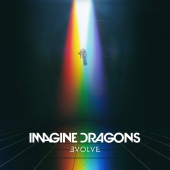 Evolve (Imagine Dragons)