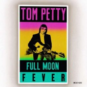 Full Moon Fever (Petty Tom)