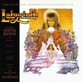Labyrinth (Bowie David)