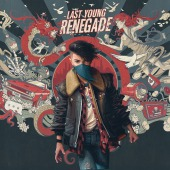 Last Young Renegade (All Time Low)