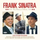 Sinatra Frank Platinum Collection