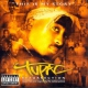 2 Pac Resurrection