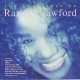 Crawford, Randy Very Best Of...,the