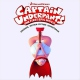 Soundtrack CD Captain Underpants: The...