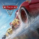 Soundtrack CD Cars 3