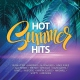 Ruzni  /  Pop Intl CD Hot Summer Hits 2017