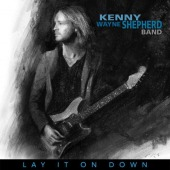 Lay It On Down -bonus Tr- (Shepherd, Kenny Wayne)