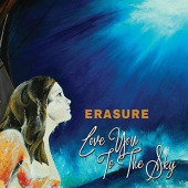 Love You To The Sky (Erasure)
