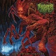 Broken Hope CD Mutilated And Assimilated -cd+dvd-