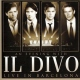 Il Divo CD An Evening With..-cd+Dvd-