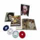 Dylan, Bob CD Bootleg Series 10-box Set