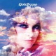 Goldfrapp Head First/Ee