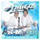 Amigos CD Hit-mix -deluxe-