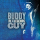 Guy, Buddy CD Live At Legends