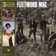 Fleetwood Mac CD Original Album Classics