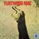 Fleetwood Mac CD Pious Bird Of.. -remast-