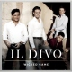 Il Divo CD Wicked Game