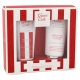 Grace Cole: Frosted Cherry & Vanilla Perfect Pamper Duo Kit - kolekce