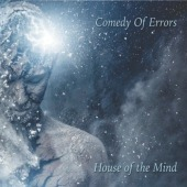 House Of He Mind (Comedy Of Errors)