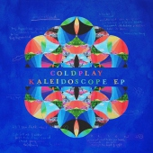Kaleidoscope (ep) (Coldplay)