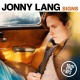 Lang, Jonny Vinyl Signs -hq/download-