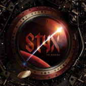 The Mission (Styx)