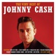 Cash, Johnny Very Best Of