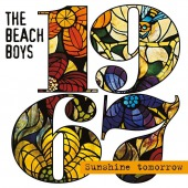 1967 - Sunshine Tomorrow (Beach Boys)
