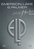 Live At Montreux 1997 (Emerson, Lake And Palmer)