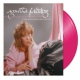 Faltskog Agnetha Vinyl Wrap Your Arms.. / Coloured