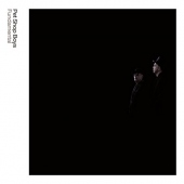 Fundamental: Further Listening 2005 - 2007 (Pet Shop Boys)