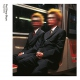 Pet Shop Boys CD Nightlife: Further Listening 1996 - 2000