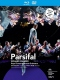 Wagner, R. Blu-ray Parsifal -br+dvd-