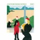 Eno Brian Vinyl Another Green World