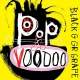 Black Grape CD Pop Voodoo