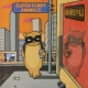 Super Furry Animals Vinyl Radiator - 20th Anniversary Edition