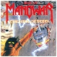 Manowar Hell Of Steel / Best Of ...