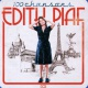 Piaf, Edith 100 Chansons - Edition Anniversaire (limited)