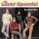 Lovin´ Spoonful Greatest Hits -reissue-