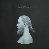 Solipsism (Beving Joep)