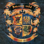 Blazon Stone (expanded Version) (Running Wild)