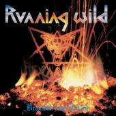 Branded And Exiled (expanded Version) (Running Wild)
