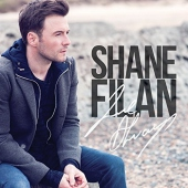 Love Always (Filan, Shane)