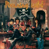 Port Royal (expanded Version) (Running Wild)