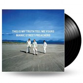 This Is My Truth Tell.. (Manic Street Preachers)