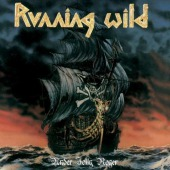 Under Jolly Roger (expanded Version) (Running Wild)