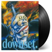 Downset -hq- (Downset)