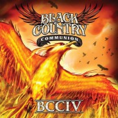 Bcciv (Black Country Communion)