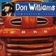 Williams, Don Country Classics