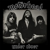 Under Cover (Motorhead)